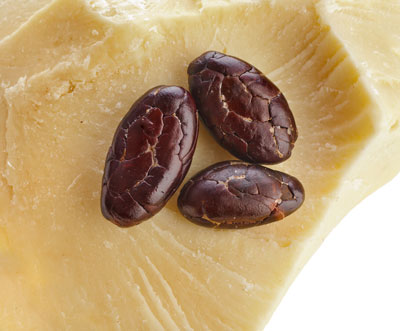 Cocoa-Butter-and-Beans