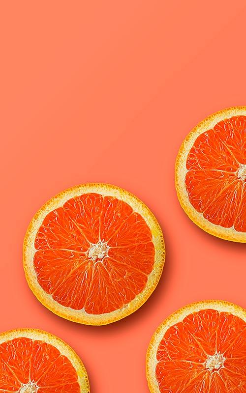 Gwaltney-Supply_Juice-Plus_Farm-Fresh-Nutrition