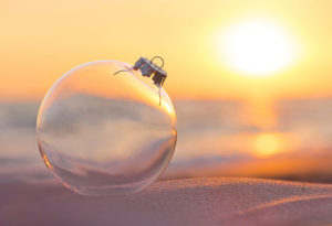 Gwaultney_Supply_Beach_Christmas-300x205-1
