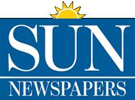 SUN-newspaper-logo-2019
