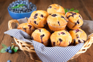 blueberry-muffins-300x200-1