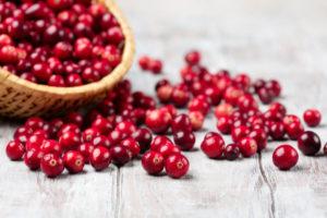 gsc-cranberries-300x200-1