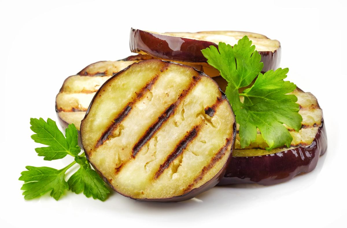 Eggplant-web