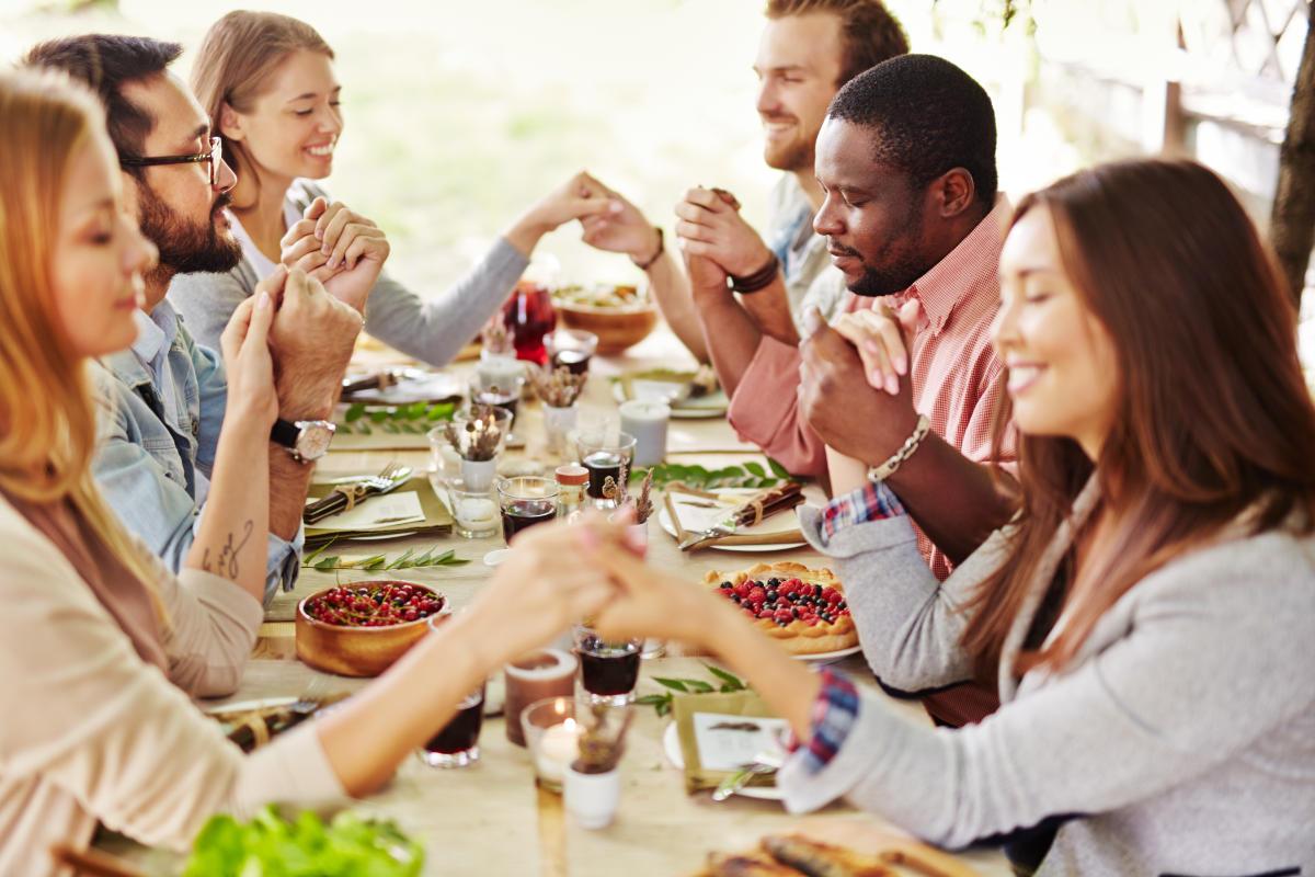 Thanksgiving-Forgiveness-