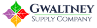 Gwaltney Supply Company