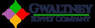 Gwaltney Supply Company
